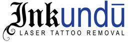 Tattoo Removal Lexington KY | Inkundū Logo